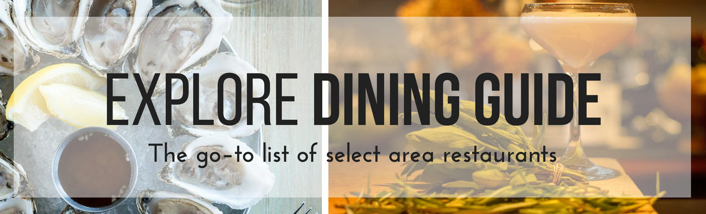 Explore Dining Guide-2