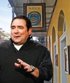 emeril-open
