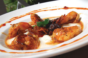 emerils-shrimp-and-grits