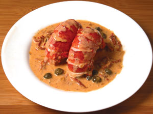 Summerguide 2010
