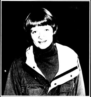 July 1986 download this story as a .pdf By Collin Sargent Whatever happened to that woman who got kicked out of Maine Maritime Academy for not wearing her uniform? Carelessly […]<!-- AddThis Sharing Buttons below --><!-- AddThis Sharing Buttons below -->