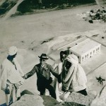 giza---father-climbing-the-great-pyramid_we-each-had-three-assistants-that-pulled-and-pushed