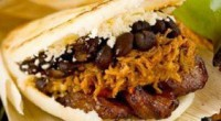 Winterguide 2013 Venezuelan arepas may just be the cure for a Maine winter. by Diane Hudson Maine's new and perhaps only Venezuelan restaurant, Luis's Arepara & Grill, is located, not […]<!-- AddThis Sharing Buttons below --><!-- AddThis Sharing Buttons below -->