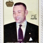 14521080-morocco--circa-2000-a-stamp-printed-in-morocco-shows-the-current-king-of-morocco-mohamed-vi-son-of-h