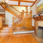 009-Entry-Grand-Staircase