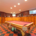 032-Billiard-Room