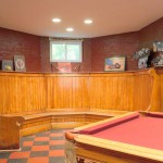 033-Billiard-Room-2