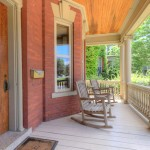 035-Front-Porch