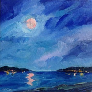 Full-Moon-Over-Casco-Bay