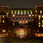 The-Magical-Advent-Calendar---Scottsdale---Westin-Kierland---11-stories-high-CF063701