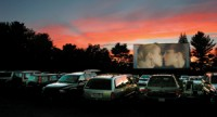 """December 2013 Maybe it takes a 23-year-old to rescue a 74-year-old drive-in.<!-- AddThis Sharing Buttons below --><!-- AddThis Sharing Buttons below -->                 <div class=""""addthis_toolbox addthis_default_style addthis_"""" addthis:url='http://www.portlandmonthly.com/portmag/2013/11/drive-in-force/' addthis:title='#Drive-In Force' >                     <a class=""""addthis_button_preferred_1""""></a>                     <a class=""""addthis_button_preferred_2""""></a>                     <a class=""""addthis_button_preferred_3""""></a>                     <a class=""""addthis_button_preferred_4""""></a>                     <a class=""""addthis_button_compact""""></a>                     <a class=""""addthis_counter addthis_bubble_style""""></a>                 </div>"""