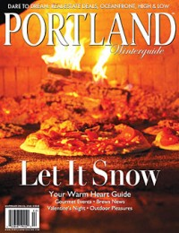 Food & Drink 28 The Craft of Art Beer  Portland is hopping with eager young brewers. By Jeanee Dudley 66 Restaurant Guide  67 Restaurant Review  Matterhorn Ski Bar, Newry Art & Style 16 Maine Classics […]<!-- AddThis Sharing Buttons below -->