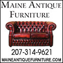 Maine Antique