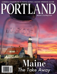 Food & Drink 43 Posh Spice Maine's secrets for those who like it hot. By Claire Z. Cramer 70   Restaurant Guide 71   Restaurant Review Orchid Thai, Falmouth's newest […]<!-- AddThis Sharing Buttons below -->