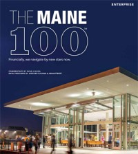 October 2013 | view this story as a .pdf THE MAINE 100 Financially, we navigate by new stars now. Commentary by Evan Livada Data provided by Hoover's/Dunn & Bradstreet We […]<!-- AddThis Sharing Buttons below --><!-- AddThis Sharing Buttons below -->
