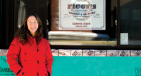 February/March 2015