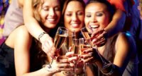 """February/March 2015 Going out with the girls is a time-honored ritual. And it's a blast.<!-- AddThis Sharing Buttons below --><!-- AddThis Sharing Buttons below -->                 <div class=""""addthis_toolbox addthis_default_style addthis_"""" addthis:url='http://www.portlandmonthly.com/portmag/2015/02/portland-after-dark-ladies-night/' addthis:title='Portland After Dark:  Ladies' Night' >                     <a class=""""addthis_button_preferred_1""""></a>                     <a class=""""addthis_button_preferred_2""""></a>                     <a class=""""addthis_button_preferred_3""""></a>                     <a class=""""addthis_button_preferred_4""""></a>                     <a class=""""addthis_button_compact""""></a>                     <a class=""""addthis_counter addthis_bubble_style""""></a>                 </div>"""
