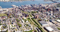 """February/March 2015 The Franklin Arterial, reconsidered.<!-- AddThis Sharing Buttons below --><!-- AddThis Sharing Buttons below -->                 <div class=""""addthis_toolbox addthis_default_style addthis_"""" addthis:url='http://www.portlandmonthly.com/portmag/2015/02/back-to-the-future/' addthis:title='Back to the Future' >                     <a class=""""addthis_button_preferred_1""""></a>                     <a class=""""addthis_button_preferred_2""""></a>                     <a class=""""addthis_button_preferred_3""""></a>                     <a class=""""addthis_button_preferred_4""""></a>                     <a class=""""addthis_button_compact""""></a>                     <a class=""""addthis_counter addthis_bubble_style""""></a>                 </div>"""