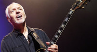 May 2015