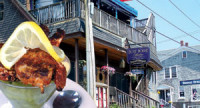 Summerguide 2015