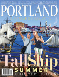 Summerguide 2015 Special: 56-Page Tall Ships Guide 89 Incoming! Summer of the Tall Ships A complete guide to the historic fleet and the schedules across the summer. By Colin S. […]<!-- AddThis Sharing Buttons below -->