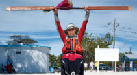 May 2016