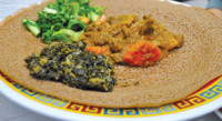 October 2016