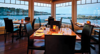 """November 2016 M.C. Perkins pairs tableside Atlantic vistas with gourmet excitement at Perkins Cove.<!-- AddThis Sharing Buttons below --><!-- AddThis Sharing Buttons below -->                 <div class=""""addthis_toolbox addthis_default_style addthis_"""" addthis:url='http://www.portlandmonthly.com/portmag/2016/10/m-c-perkins/' addthis:title='M.C. Perkins' >                     <a class=""""addthis_button_preferred_1""""></a>                     <a class=""""addthis_button_preferred_2""""></a>                     <a class=""""addthis_button_preferred_3""""></a>                     <a class=""""addthis_button_preferred_4""""></a>                     <a class=""""addthis_button_compact""""></a>                     <a class=""""addthis_counter addthis_bubble_style""""></a>                 </div>"""