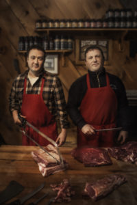 Pats_Market_Butchers