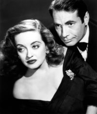 "New glimpses of ""Witch Way,"" the Cape Elizabeth oceanfront estate shared by actors Bette Davis and Gary Merrill… View story as a PDF<!-- AddThis Sharing Buttons below -->"