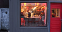 April 2017