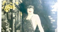 May 2017