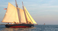 Summerguide 2017