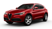 Sign Up For Our Dinner for Two Giveaway with Quirk Alfa Romeo of Portland! To celebrate the launch of the all new 2018 Alfa Romeo Stelvio, Quirk Alfa Romeo of Portland is […]<!-- AddThis Sharing Buttons below -->