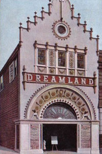 September 2017