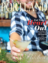 FOR IMMEDIATE RELEASE: October 24, 2017 NEW YORK– Portland Monthly is recognized with seven prizes at the prestigious national American Graphic Design Awards for design excellence by Graphic Design USA. […]<!-- AddThis Sharing Buttons below -->