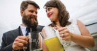 Winterguide 2018