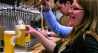 """May 2019 Brand new brews, tasting rooms, and returns…What's on tap for Maine's favorite season? <!-- AddThis Sharing Buttons below --><!-- AddThis Sharing Buttons below -->                 <div class=""""addthis_toolbox addthis_default_style addthis_"""" addthis:url='http://www.portlandmonthly.com/portmag/2019/05/summer-suds/' addthis:title='Summer Suds' >                     <a class=""""addthis_button_preferred_1""""></a>                     <a class=""""addthis_button_preferred_2""""></a>                     <a class=""""addthis_button_preferred_3""""></a>                     <a class=""""addthis_button_preferred_4""""></a>                     <a class=""""addthis_button_compact""""></a>                     <a class=""""addthis_counter addthis_bubble_style""""></a>                 </div>"""