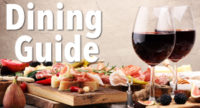 """The go-to list of select area restaurants.<!-- AddThis Sharing Buttons below --><!-- AddThis Sharing Buttons below -->                 <div class=""""addthis_toolbox addthis_default_style addthis_"""" addthis:url='http://www.portlandmonthly.com/portmag/2019/05/dining-guide/' addthis:title='Dining Guide' >                     <a class=""""addthis_button_preferred_1""""></a>                     <a class=""""addthis_button_preferred_2""""></a>                     <a class=""""addthis_button_preferred_3""""></a>                     <a class=""""addthis_button_preferred_4""""></a>                     <a class=""""addthis_button_compact""""></a>                     <a class=""""addthis_counter addthis_bubble_style""""></a>                 </div>"""